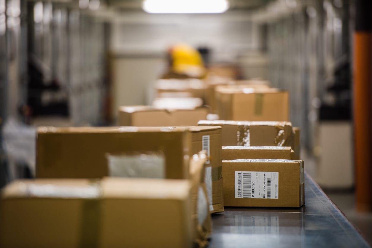 shipping-insurance-boxes